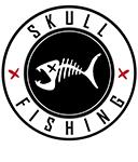 skull fishing