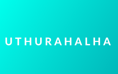 Uthurahalha nakaiy