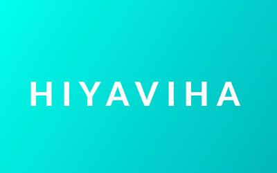Hiyaviha Nakaiy