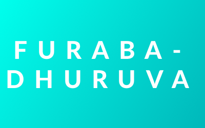 Furabadhuruva Nakaiy